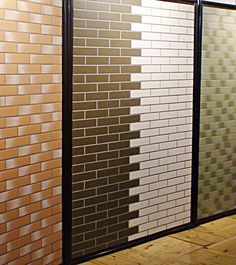 revestimento-parede-ceramica