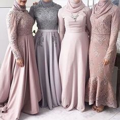 Which one is your favorite? ❤️#chichijab •please tag the owner