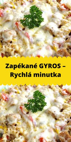 20 Min, Mashed Potatoes, Cooking, Ethnic Recipes, Food, Whipped Potatoes, Kitchen, Smash Potatoes, Essen