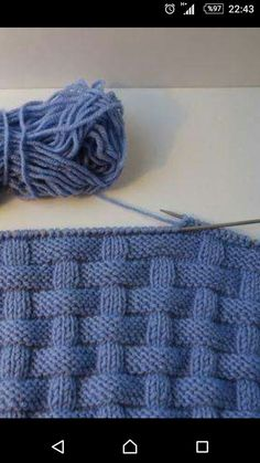 Ideas For Knitting Techniques Stitches Tricot Ideas For Knitting Techniques Stitches Tricot,knitting Ideas For Knitting Techniques Stitches Tricot Related Ideas Knitting Patterns Free Sweater Jumpers Crochet Cardigan - Knitting. Baby Knitting Patterns, Knitting Stiches, Easy Knitting, Knitting For Beginners, Knitting Designs, Knitting Needles, Knitting Projects, Crochet Stitches, Knit Crochet