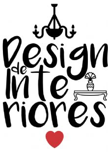 T-Shirts Cursos Camisetas Cursos Baby Look Cursos Tee Cursos Curso Design de Interiores T Shirt Designs, Logo Marketing, Desgin, Banners, Smart Girls, Architecture Photo, My Room, Paper Cutting, Cute Drawings