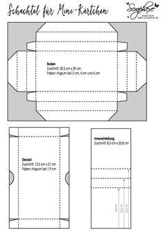 Scraphexe – Stempeln Scrapbooking Workshops Geschenke