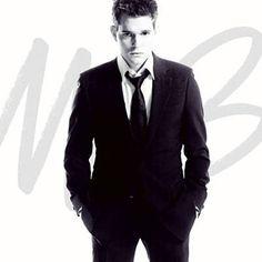 Послушай песню Home исполнителя Michael Bublé, найденную с Shazam: http://www.shazam.com/discover/track/40706176