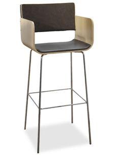 fabricant mobilier hotel restaurant collectivités - tabourets bois, tabourets métal, tabourets autres