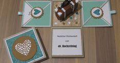Überraschungsbox Explosionsbox Geschenkgutschein Geldgeschenk Reise Hochzeitstag Koffer Städtereise Amsterdam Paris Berlin Hamburg Coasters, Boxes, Paris, Special Gifts, Cash Gifts, Marriage Anniversary, Wrapping Gifts, Crates, Montmartre Paris