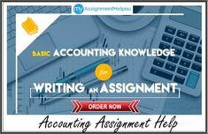 order college essay PhD Academic Turabian double spaced professional Custom writing Standard