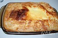 Placinta cu iaurt - LaLena.ro Lasagna, Pie, Ethnic Recipes, Desserts, Food, Cakes, Lasagne, Torte, Postres