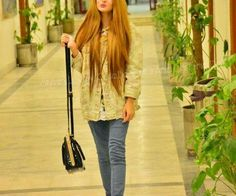 Jeans Fashion, Jeans Style, Denim Fashion, Jean Outfits