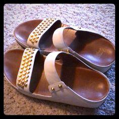 ca879d30480fd3 36 Best Fitflop sandals images