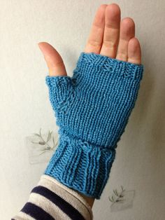 Fingerless Gloves, Arm Warmers, Fashion, La Mode, Fingerless Mitts, Moda, Fingerless Mittens, Fasion, Fashion Models