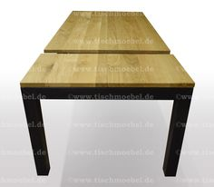 Dining Bench, Furniture, Leather, Home Decor, Profile, Moving Out, Essen, Decoration Home, Table Bench