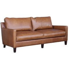 View our Hanson Sofa and matching Hanson Armchair. View full range of leather and eco friendly furniture online today.