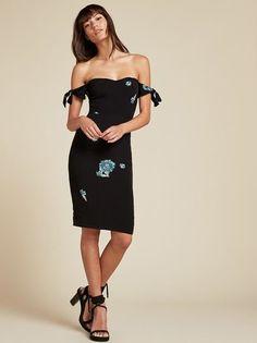 The Marla Dress  https://www.thereformation.com/products/marla-dress-aquarelle?utm_source=pinterest&utm_medium=organic&utm_campaign=PinterestOwnedPins
