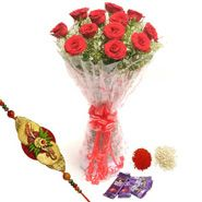 Online Chocolate Delivery In Bangalore FNP Providing Free Home Across India Happy Birthday GiftsOnline