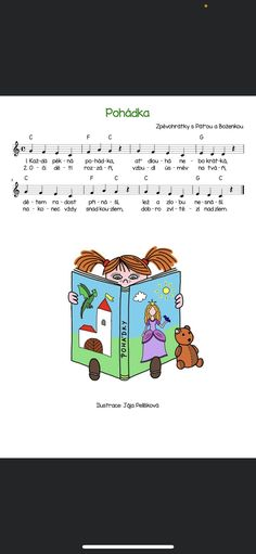 Kids Songs, Ms, Kindergarten, Comics, Fictional Characters, Nursery Songs, Kindergartens, Cartoons, Fantasy Characters