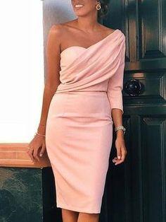 Sexy Dresses, Casual Formal Dresses, Elegant Dresses For Women, Cute Dresses, Evening Dresses, Fashion Dresses, Prom Dresses, Dresses For Work, Summer Dresses
