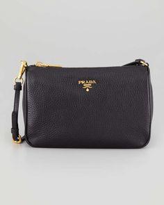 56 Best Prada bags images   Benefits of, Prada bag, Prada handbags 7424196339