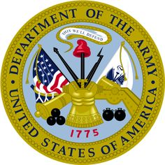 United States Army branch insignia - Wikipedia, the free encyclopedia