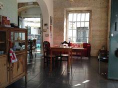 cafe tati - Lisbon