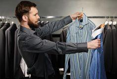 Para antes entendermos o que é moda masculina, é necessário tomar conhecimento da psicologia da moda e como nos apropriamos dos seus objetos.