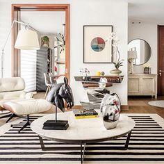 Felices de partir el año trabajando en nuevas etapas de nuestros proyectos ✨ En esta segunda etapa vamos a decorar el dormitorio principal, la sala de estar, los baños y la terraza de este depto en El Remanso 🙌🏻 #ignaciayfelipe #interiorismo #decoracion #interiors #homedesign #interiordecor #interiordesign #decorating #interiorstyling #homedecor #livingroom #interiorstyle #homestyling #interiordesigns #home #decorhome #interiorstyling #interior #depto51 #thedecojournal