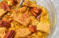88 Unexpected Snacks Under 100 Calories   Greatist