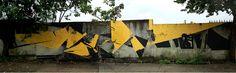 Kidghe, Brazil