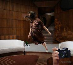 Atrapa el Momento Sony 01
