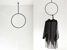 Kleiderstangen | anmutique