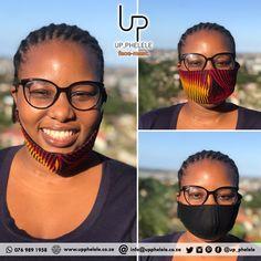 #UP_PHELELE #UP_Mask #StaySafe #FaceMask #FaceMaskForSale #FaceMaskFashion #Fashion #UP_PHELELEFashion #UP_Fashion #UP_PHELELECustom #FashionDesign #Design #FashionBrand #FashionStudio #CustomMade #CustomMadeFashion #iMakeFashion #LadiesWear #LuxuryBrand #ProudlySouthAfrican 🇿🇦 Fashion Brand, Luxury Fashion, Fashion Show, Fashion Outfits, Fashion Design, Homemade Face Masks, Fashion Studio, New Product, Luxury Branding