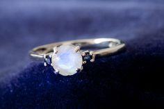 Ring setting from ebay and moonstones from etsy :) http://www.etsy.com/transaction/52538797 http://r.ebay.com/33Q2Ij