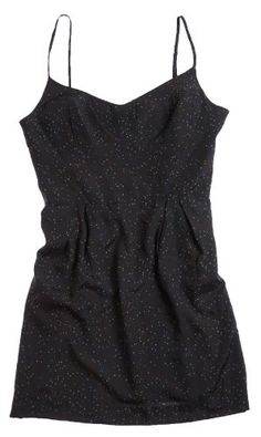 Bcbg Womens Sundress Dress – Style RFO6N978-G77 « Impulse Clothes