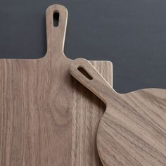 Chopping Board details