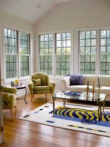 sunroom decorating ideas - Google Search