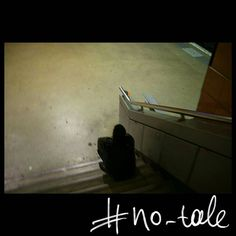No tale #skantzman #no_tale #paris #france #colour #kodakchrome #digital #x100 #metro #manolisskantzakis #photography
