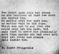 Scott Fitzgerald Love Quote Made On Typewriter, typewriter quote Poetry Quotes, Words Quotes, Qoutes, Quotations, Soul Quotes, Quotes For Him, Quotes To Live By, Beau Taplin Quotes, Meaningful Quotes