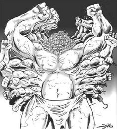hekatoncheires - Αναζήτηση Google Roman Mythology, Statue, History, Fictional Characters, School, Google, Historia, Fantasy Characters, Sculptures