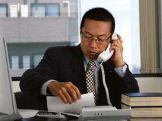 5 Motivos para investir na excelência no atendimento ao cliente  http://firemidia.com.br/5-motivos-para-investir-na-excelencia-no-atendimento-ao-cliente/
