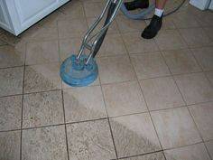 Clean Sleep provides you the #besttileandgroutcleaning services in Canberra. To know more, give us a ring and we will not disappoint you!