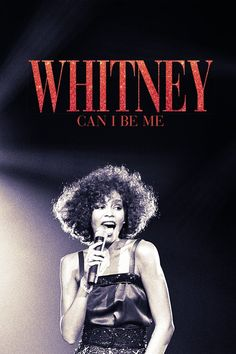 Whitney: Can I Be Me 2017 full Movie HD Free Download DVDrip _