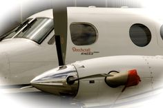 flygcforum.com - Aircraft Reviews - Beechcraft King Air, Operational Procedures - The endurance and economy of the new King Air 350iER (Extended Range) delivers the ultimate solution. This King Air can be custom modified to fulfill a wide variety of long–distance, highly technical missions...