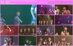 公演配信160318 HKT48 チームKIVシアターの女神公演宮脇咲良生誕祭 全場   HKT48 160318 Team KIV [Theater no Megami] LIVE 1830 (Miyawaki Sakura BD) ALFAFILEHKT48a16031801.Live.part1.rarHKT48a16031801.Live.part2.rarHKT48a16031801.Live.part3.rarHKT48a16031801.Live.part4.rarHKT48a16031801.Live.part5.rarHKT48a16031801.Live.part6.rar ALFAFILE Note : AKB48MA.com Please Update Bookmark our Pemanent Site of AKB劇場 ! Thanks. HOW TO APPRECIATE ? ほんの少し笑顔 ! If You Like Then Share Us on Facebook Google Plus Twitter ! Recomended for…