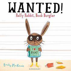 books - Emily MacKenzie Illustration | Freelance illustrator, Edinburgh, Scotland