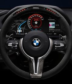 BMW Car Dashboard Design on Behance. Nice and cool cars. BMW is one of several well-known car brands that have managed to create good and cool cars in the world. Maserati, Bugatti, Ferrari, Bmw I8, Bmw X5 F15, Bmw Interior, Interior Design, Carros Bmw, E36 Coupe