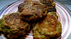 Almond flour zucchini apple pancakes - Gluten-free and dairy-free recipes for hormonal health. www.HormonesBalance.com