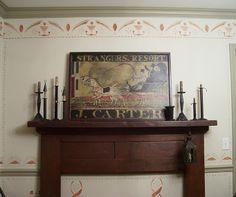 New Trade Sign..LB www.picturetrail.com/theprimitivestitcher