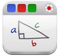 PROYECTO #GUAPPIS: Matemáticas