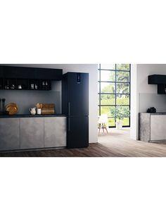 Fridge Shelves, Drawer Shelves, Glass Shelves, Tall Cabinet Storage, Tall Fridge, Freestanding Fridge, Drawer Design