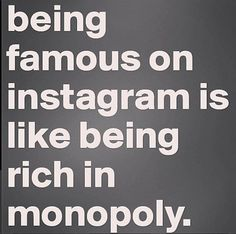 Quotes About Social Media Magnificent Funny Social Media Quote …  Quotes  Pinterest  Media Quotes