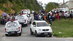 Brazil deadly prison riot kills 60 inmates | Latest News